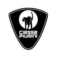 CIESSE PIUMINI